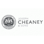 Cheaney Shoes's logo