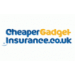 Cheaper Gadget Insurance's logo
