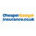 Cheaper Gadget Insurance