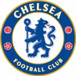Chelsea FC's logo