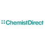 Chemist Direct's logo