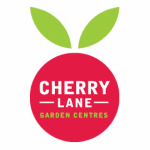 Cherry Lane Garden Centres