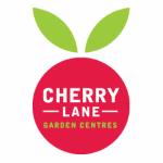 Cherry Lane Garden Centres's logo