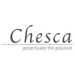 Chesca Direct's logo