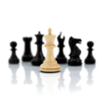 Chess Sets UK's logo
