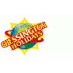 Chessington Holidays's logo