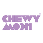 Chewy Moon's logo
