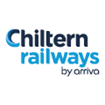 Chiltern Railways's logo