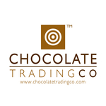 Chocolate Trading Company