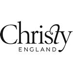 Christy Towels's logo