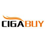 Cigabuy's logo