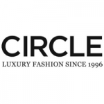 Circle Fashion's logo