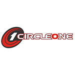 Circle One's logo