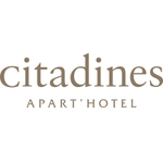 CITADINE INTER's logo