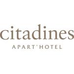 CITADINES INTER's logo