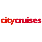 City Cruises London River Tours