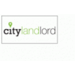 City Landlord Insurance