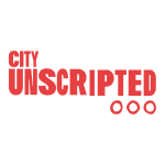 City Unscripted