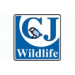 CJ Wildlife (BirdFood.co.uk)'s logo
