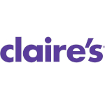 Claire's Accessories's logo