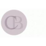 Claudia Bradby's logo