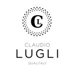 Claudio Lugli's logo