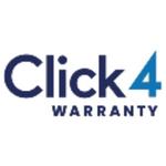 Click4Warranty's logo