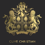 Clive Christian's logo
