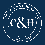 CLOSS&HAMBLIN's logo