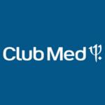 Club Med's logo
