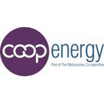 Co-op Energy