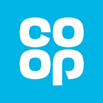 Co-op Funeralcare Pre-paid Plans's logo