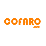 Cofaro's logo