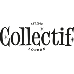 Collectif's logo
