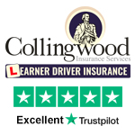 Collingwood Learner Driver Insurance's logo