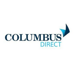 Columbus Direct Travel Insurance - Annual Cover
