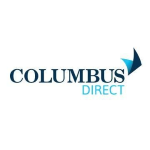Columbus Direct Travel Insurance - Single Trip's logo