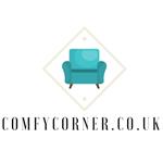 comfycorner.co.uk