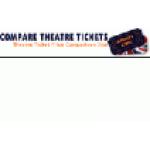 Compare Theatre Tickets's logo