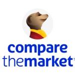 Comparethemarket.com Home's logo