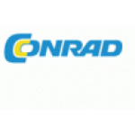 Conrad's logo