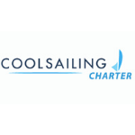 Coolsailing's logo