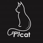 Copy Cat Fragrances's logo