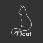 Copycat Fragrances's logo