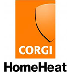 CORGI HomeHeat