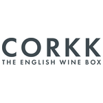 Corkk's logo