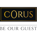 Corus Hotels's logo