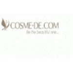Cosme De's logo