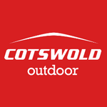 Cotswold Outdoor's logo