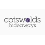 Cotswolds Hideaways's logo